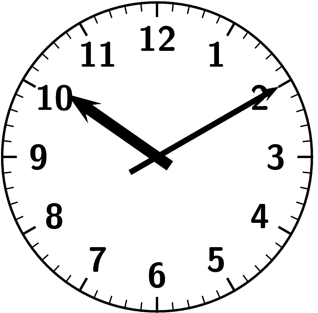 おすすめの懐中時計ランキングトップ3とメーカー …